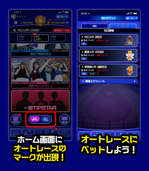 20210422_4 (6).png