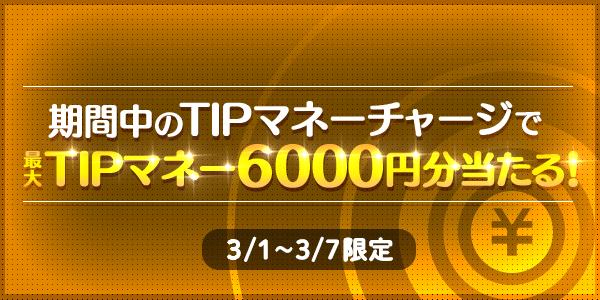 お知らせandTwitter用.png